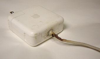 adapter.jpg.JPG