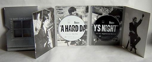 hdn-dvd4.jpg