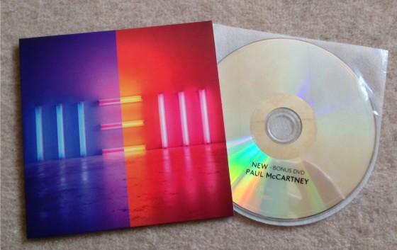 new-dvd.jpg