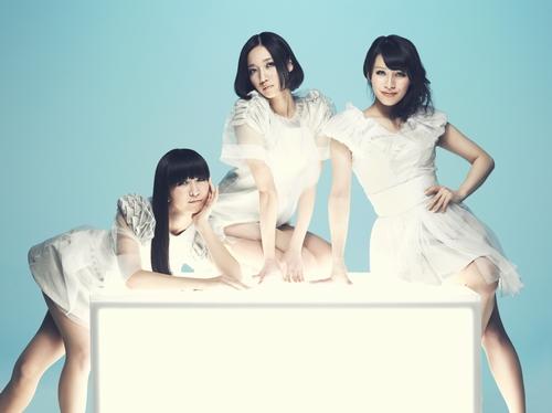 perfume_sol_news.jpg
