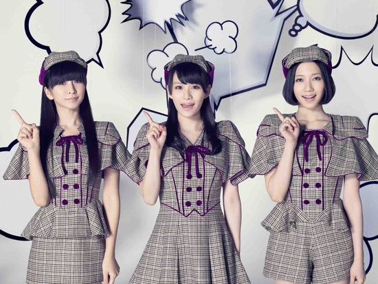 perfumemirai_news.jpg