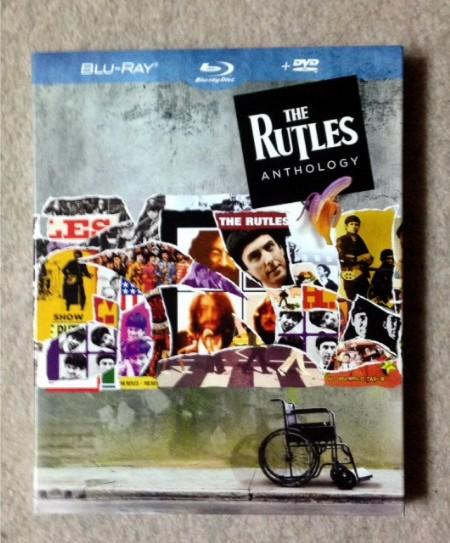 rutles.jpg