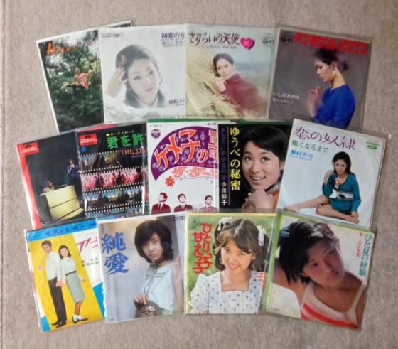 singles1.jpg