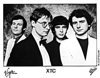 XTC1980b.jpg
