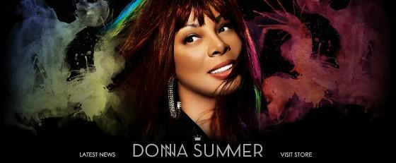 donna3.jpg