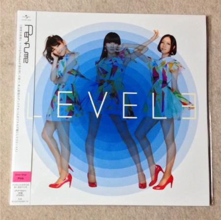 level3-lp.jpg