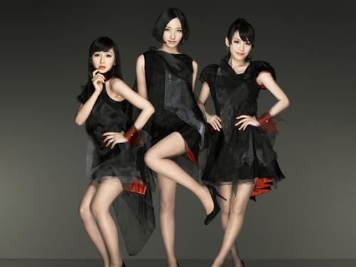 perfume_beam_news.jpg
