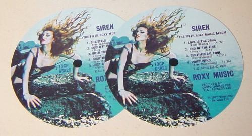 siren3.jpg
