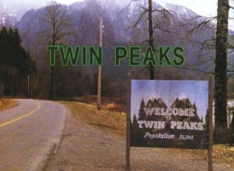 twin_peaks3.jpg